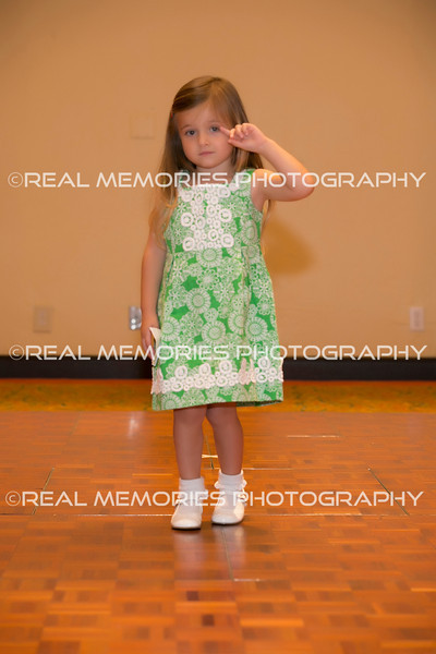 ©RMP- Florida Cinderella-04-28-2013 (113 of 489)