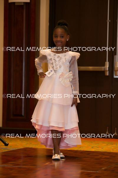 ©RMP- Florida Cinderella-04-28-2013 (114 of 489)