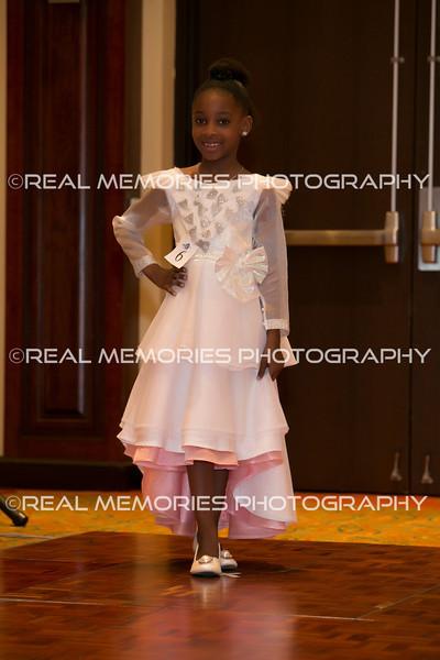 ©RMP- Florida Cinderella-04-28-2013 (115 of 489)