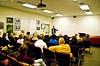 Florida Friends Conference  <i>- George Berman</i>