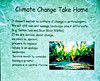 <b>How the new Refuge will meet needs arising from climate change</b>  <i>- George Berman</i>