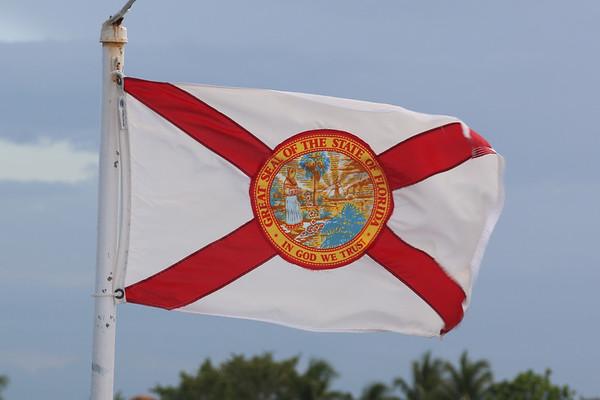 Florida Mun. Bond Club  4/21, 22/2016