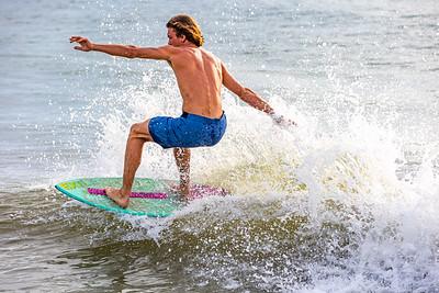 Florida Skimboarding Pro-Am