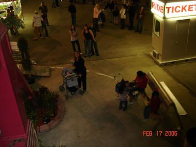 Florida State Fair 2006