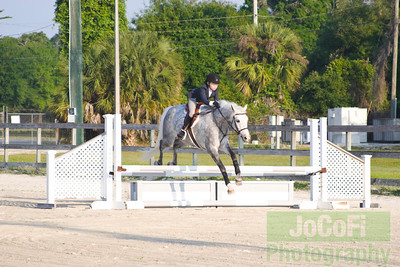 IMG_0031april16horseshow_1
