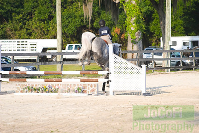 IMG_0026april16horseshow