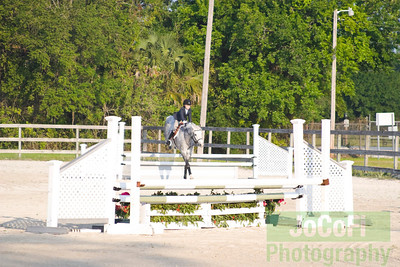 IMG_0030april16horseshow