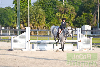 IMG_0032april16horseshow