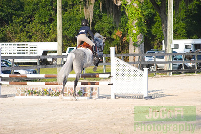 IMG_0025april16horseshow