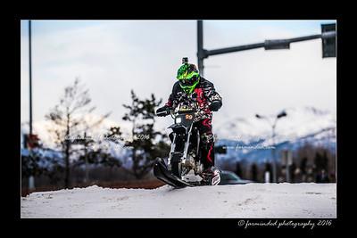 D75_0375-12x18-02_2016-Iron_Freestyle-W