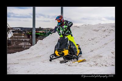 D75_0418-12x18-02_2016-Iron_Freestyle-W