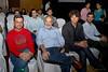J Suresh (CEO Arvind Brands), Sanjay & Chicco (Fashion designer)
