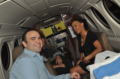 Air medical flying icu flyingicu.com air medical services in las vegas contact 702-740-5952 more info at flyingicu.com CONTACT FLYING ICU Flying ICU Life Guard International 145 E. Reno Avenue Ste. E-7. Las Vegas, NV 89119. P: 702-740-5952. F: 702-740-5951