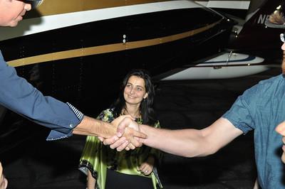 Air medical flying icu flyingicu.com air medical services in las vegas contact 702-740-5952 more info at flyingicu.com CONTACT FLYING ICU Flying ICU Life Guard International 145 E. Reno Avenue Ste. E-7. Las Vegas, NV 89119. P: 702-740-5952. F: 702-740-5951