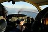J flying_0273w