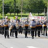 Fonda -Fultonville Marching Band