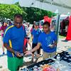 Food Lion - 2016 Asian Festival Dragon Boat Race @ Ramsey Creek 5-14-16 by Jon & Jordan Strayhorn