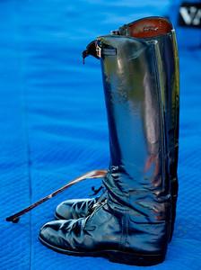 6223 boots_polo_saturday