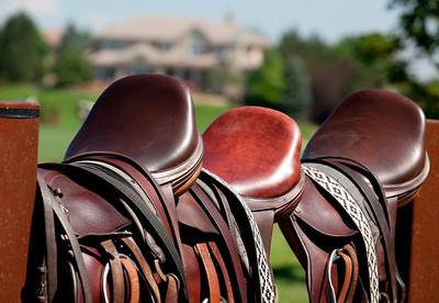 6099 saddles_polo_saturday