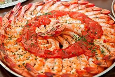 5680 shrimp_polo_friday