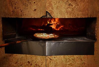 EMA_5549 pizza