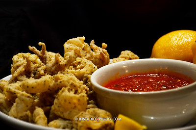 Carrabba's Italian Grill - Venice FL