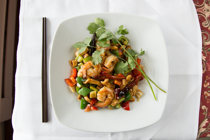 Pearl of the Orient - Cleveland Independent's Cookbook