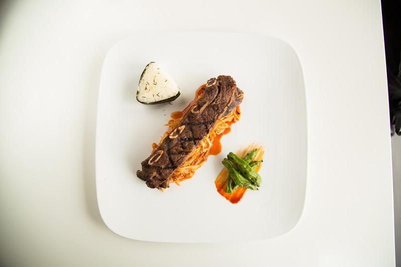 SASA - Cleveland Independent's Cookbook