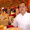 Yusuke Suda top chef