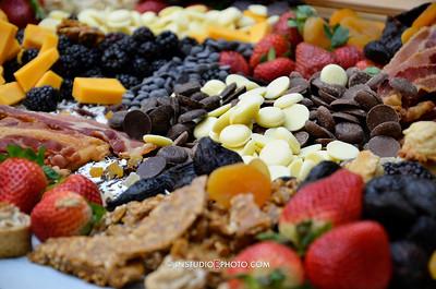 UCP Chocolate Sundae 2015