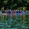 2017 Asian Festival Dragon Boat Race @ Ramsey Creek Park 5-13-17 by Jon Strayhorn  002