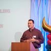 Food Lion BRG End Of Year Celebration @ Foodlion 12-1-16 by Jon Strayhorn