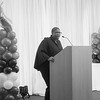 Foodlion BRG End Of Year Celebration @ Foodlion 12-1-16 by Jon Strayhorn