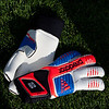 Gloves of Petr Cech