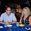 Tucson Foothills Rotary - Taste of Jazz
