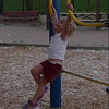 Future Gymnast