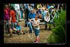 DSC_1428-12x18-07_2014-Forest_Faire-W