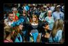 DSC_1611-12x18-07_2014-Forest_Faire-W