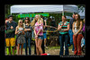 DSC_1405-12x18-07_2014-Forest_Faire-W