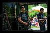 DSC_1370-12x18-07_2014-Forest_Faire-W