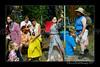 DSC_1443-12x18-07_2014-Forest_Faire-W