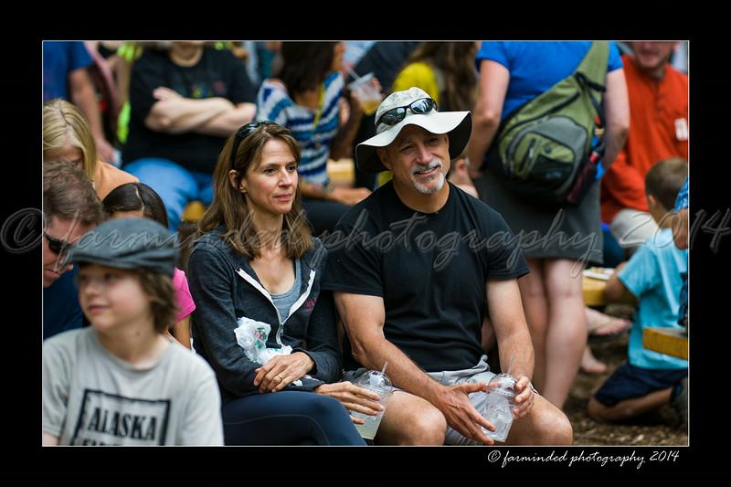 DSC_1303-12x18-07_2014-Forest_Faire-W