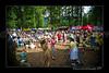 DSC_1770-12x18-07_2014-Forest_Faire-W
