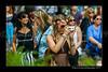 DSC_1609-12x18-07_2014-Forest_Faire-W
