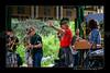 DSC_1504-12x18-07_2014-Forest_Faire-W