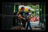DSC_1381-12x18-07_2014-Forest_Faire-W
