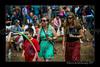 DSC_1484-12x18-07_2014-Forest_Faire-W