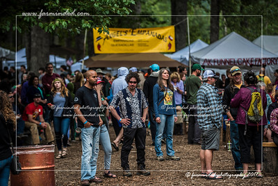 D75_0432-12x18-07_2017-Forest_Faire-W