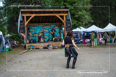DS5_6192-12x18-07_2017-Forest_Faire-W