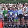 2018 Forest Hills 5K Official Race Photos